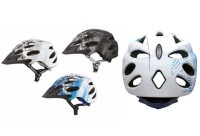 casco mv35