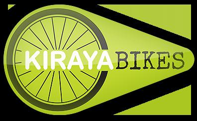 Kiraya Bikes - Alquiler de bicicletas y rutas en Tenerife Norte