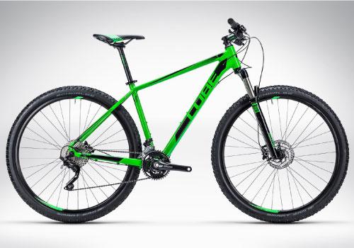 Bicicleta-montaña-CUBE-29