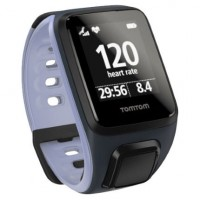 TomTom-Runner-2-Cardio-GPS-Watch-Small-GPS-Running-Computers-Blue-Purple-AW15-1RF0-001-02