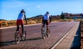 BG Kiraya Bikes 3