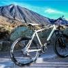 BG Kiraya Bikes 1