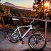 BG Kiraya Bikes 4