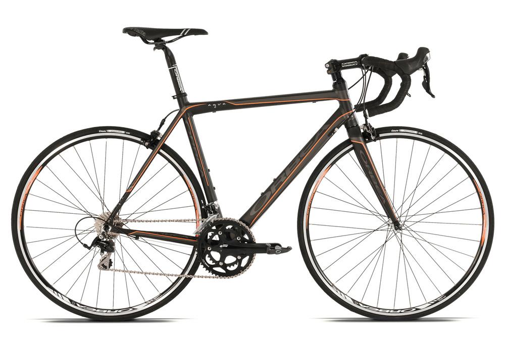 aqua-t105-2013-black-orange-roadbike-orbea-bikes-L-1