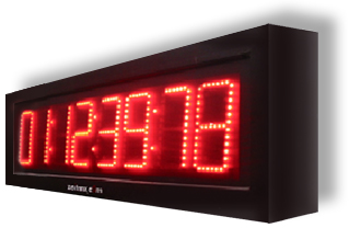 cronometro.deportivo3