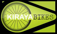 logo_kiraya1
