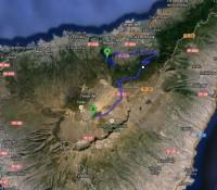 ruta 90km