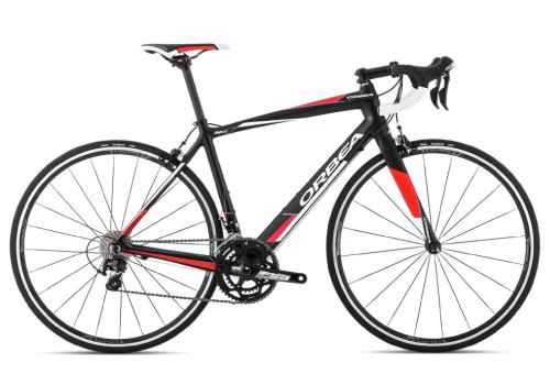 Bicicleta-carretera-orbea-carbono-AVANT-M30S