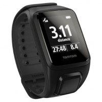 TomTom-Runner-2-GPS-Watch-Large-GPS-Running-Computers-Black-Anthracite-AW15-1RE0-001-04-7