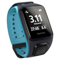 TomTom-Runner-2-GPS-Watch-Large-GPS-Running-Computers-Blue-Blue-AW15-1RE0-001-01-3