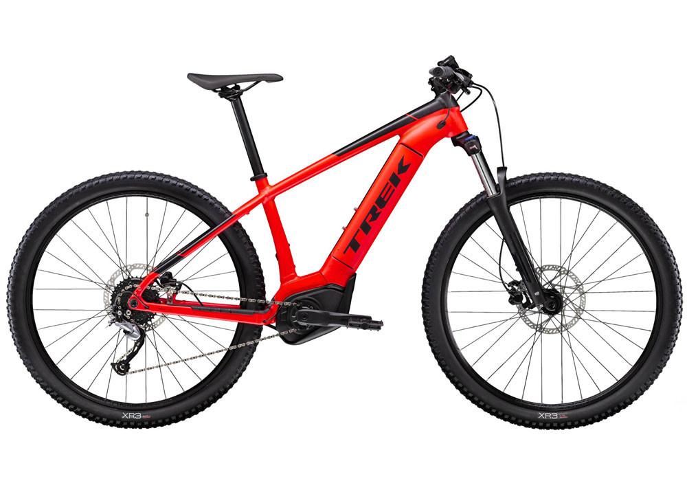 e-Bike Powerfly 4